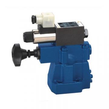 Rexroth ZDB6VA2-4X/200V   PRESSURE RELIEF VALVE