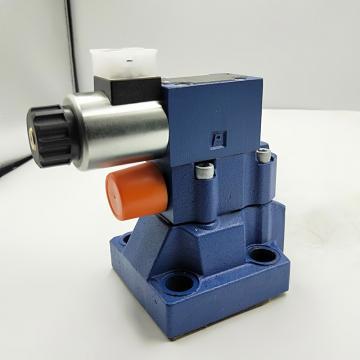Rexroth DBW20B2-5X/315-6EG24N9K4 PRESSURE RELIEF VALVE