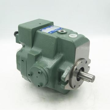 Yuken AR22-FR01C-20 Piston pump