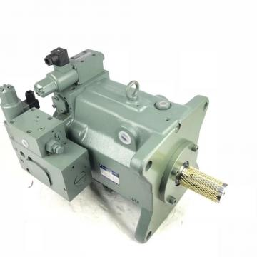 Yuken A145-FR04KS-60  Piston pump