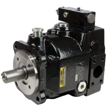 PAKER 150T-61-FR Piston Pump
