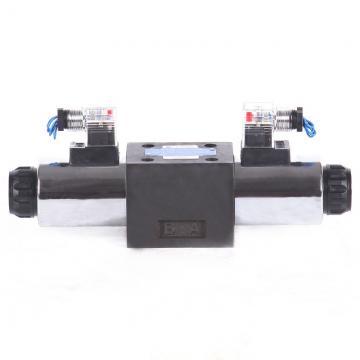 Rexroth 4WE6G(A.B)6X/EG24N9K4 Solenoid directional valve