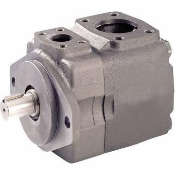 Rexroth PVV2-1X/068RB15DMB Vane pump