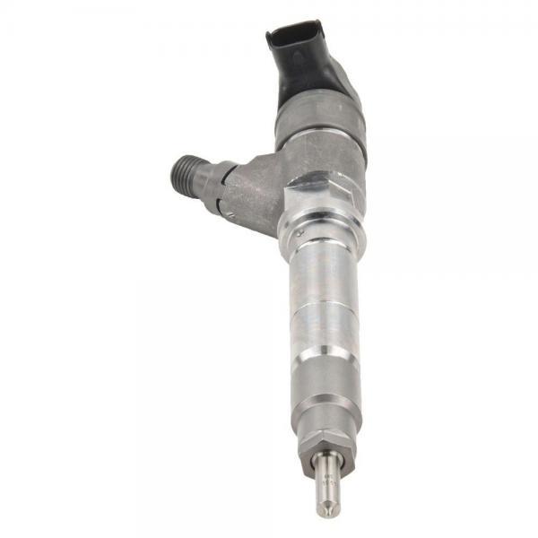 BOSCH 0445110356 injector #1 image