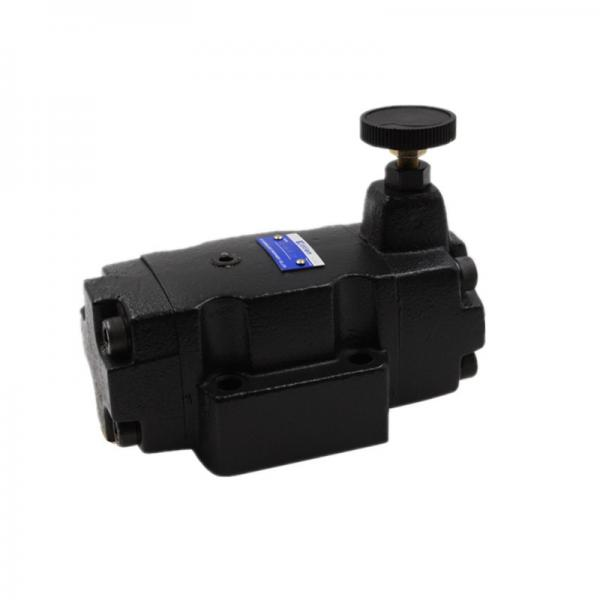 Yuken SRT-10--50 pressure valve #2 image